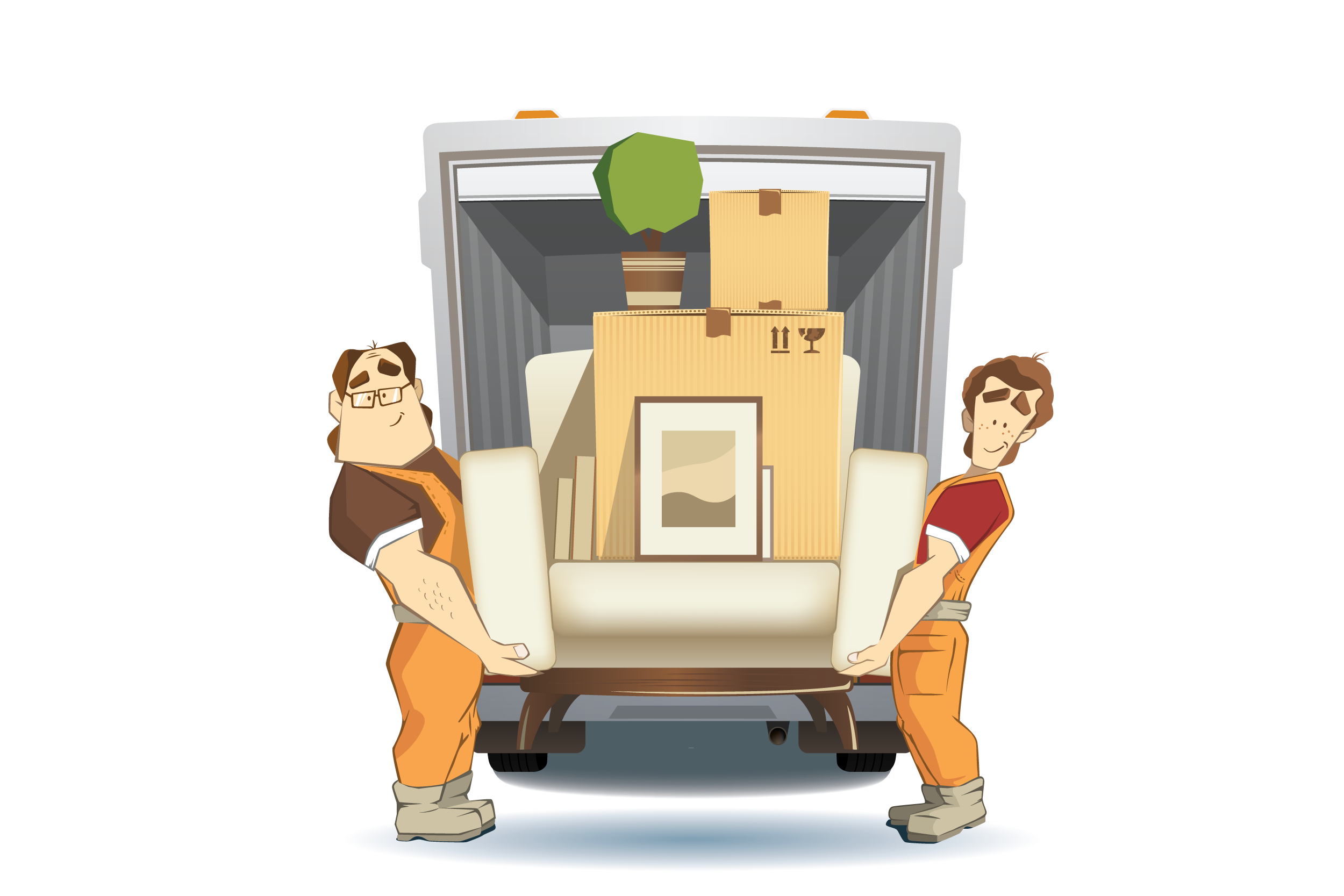 cheap-rates-packers-and-movers