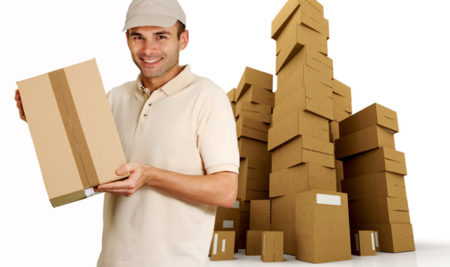 What to Expect From Movers and Packers in Dubai